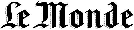 LEMONDElogo