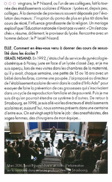 nisandelle4