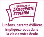 2015_banniere_728x90