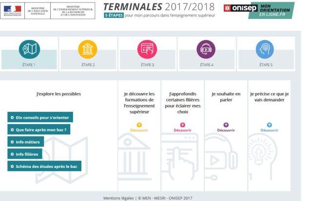 terminales20172018