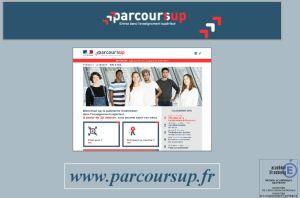 diaporamaparcoursup2018