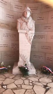 Verdun 4