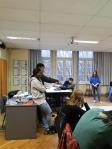 Atelier debat (1)